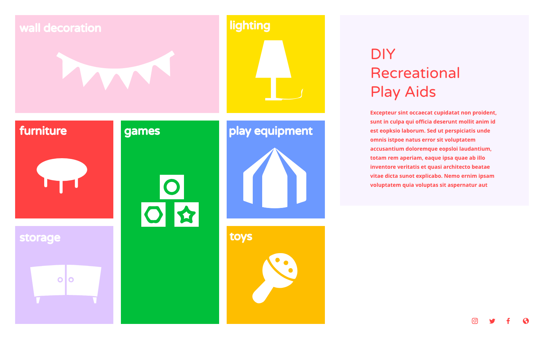 DIY Recreational Play@2x.png