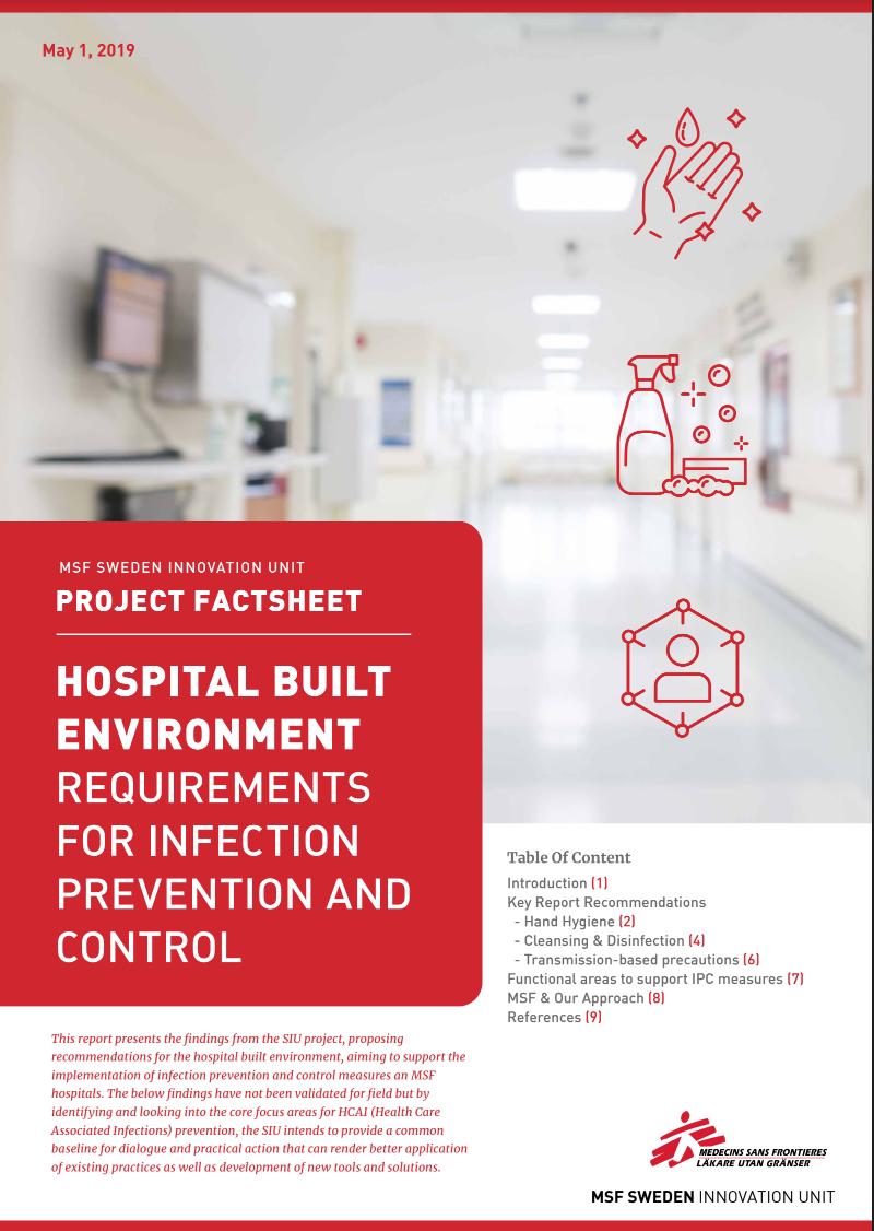 EREQ Project Factsheet    Download PDF >