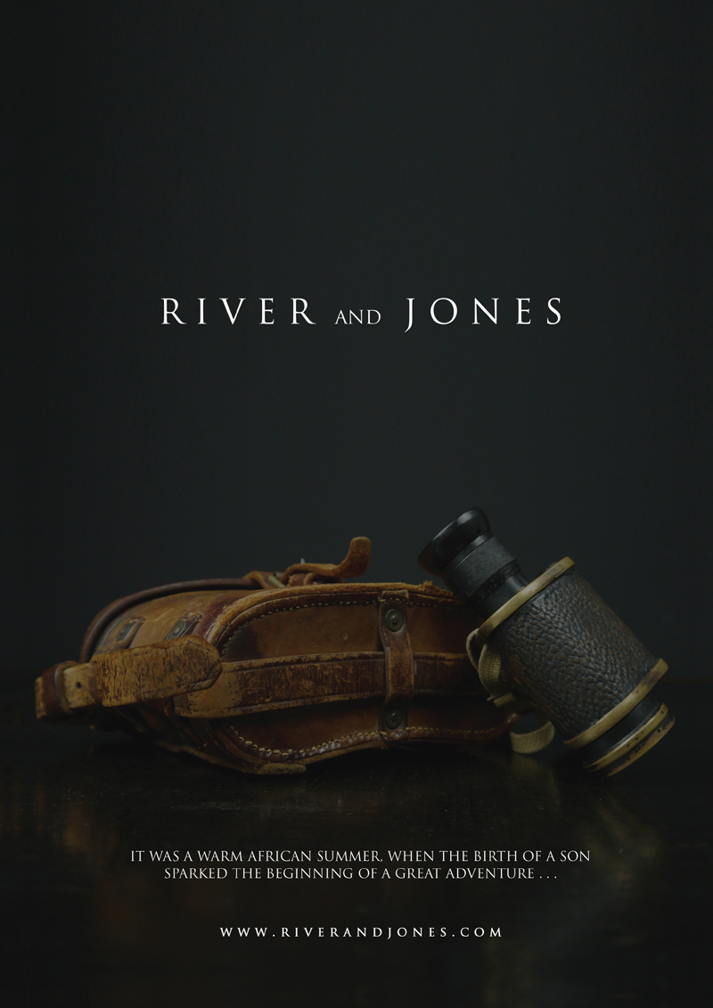 59-VE37-River-&-Jones-ad.png