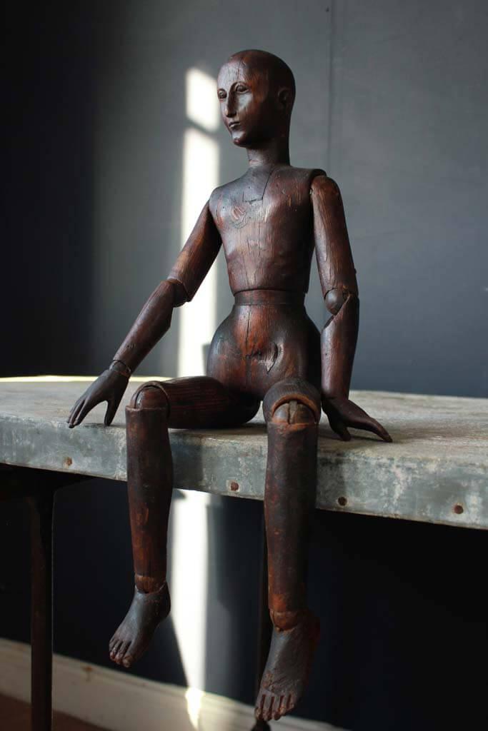 Blighty---Wooden-Man.jpg