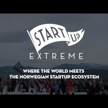 startup extreme.jpg