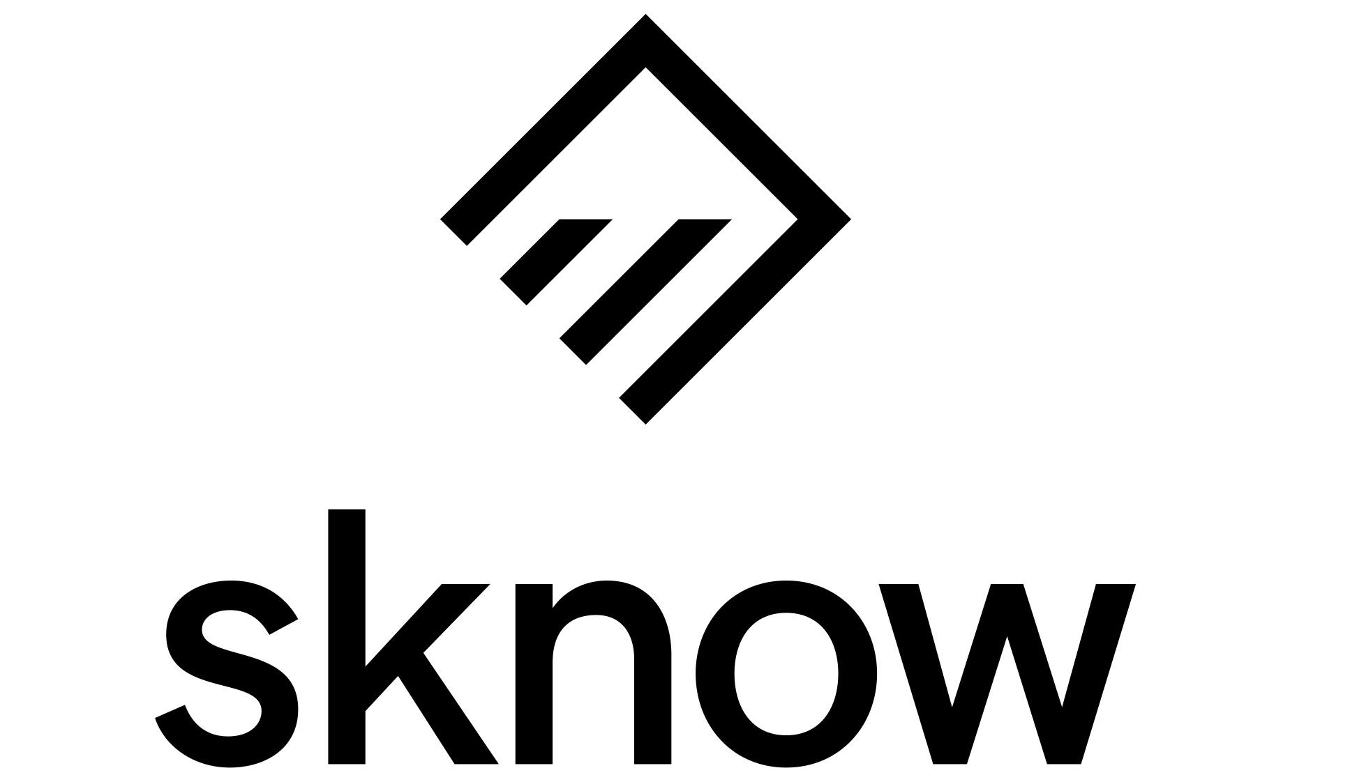 sknow-logo.jpg