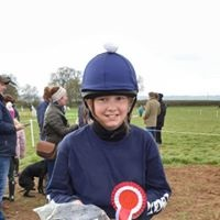 BRC AREA 5 EVENTER CHALLENGE - SWALCLIFF PARK EQUESTRIAN14TH APRIL 2019