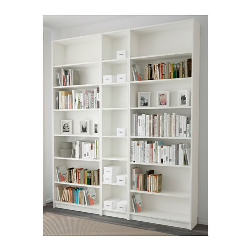 billy-bookcase-white__0451892_PE600819_S4.jpg