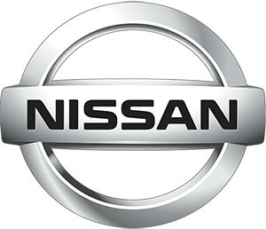 nissan 4.png