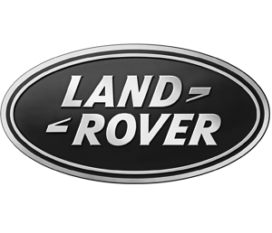 land rover bw.png