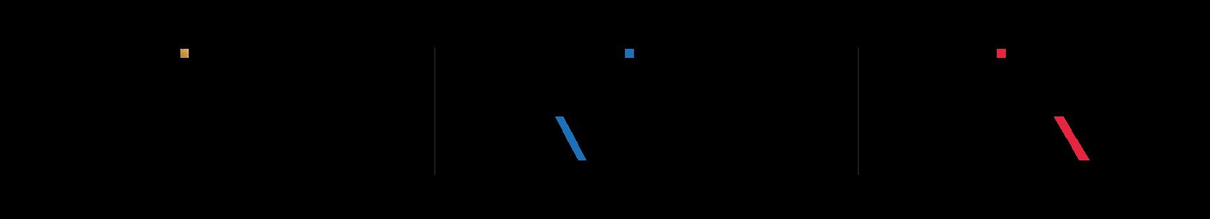 Ikigai-Logos-Design-2_for-website.png
