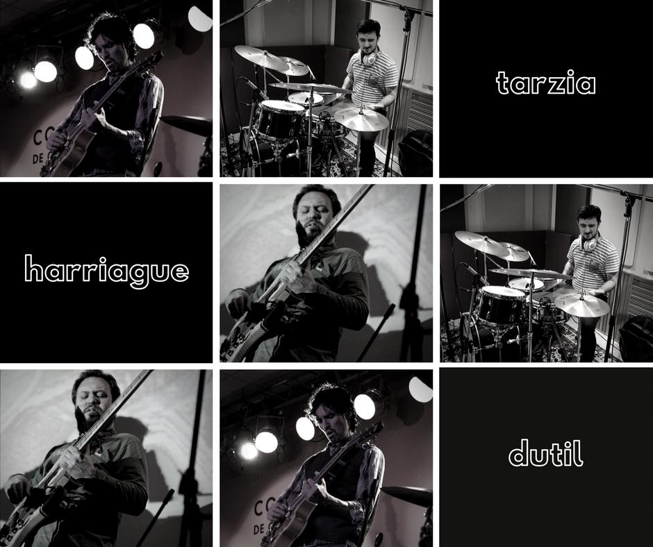 ciclo-jazz-largo.png