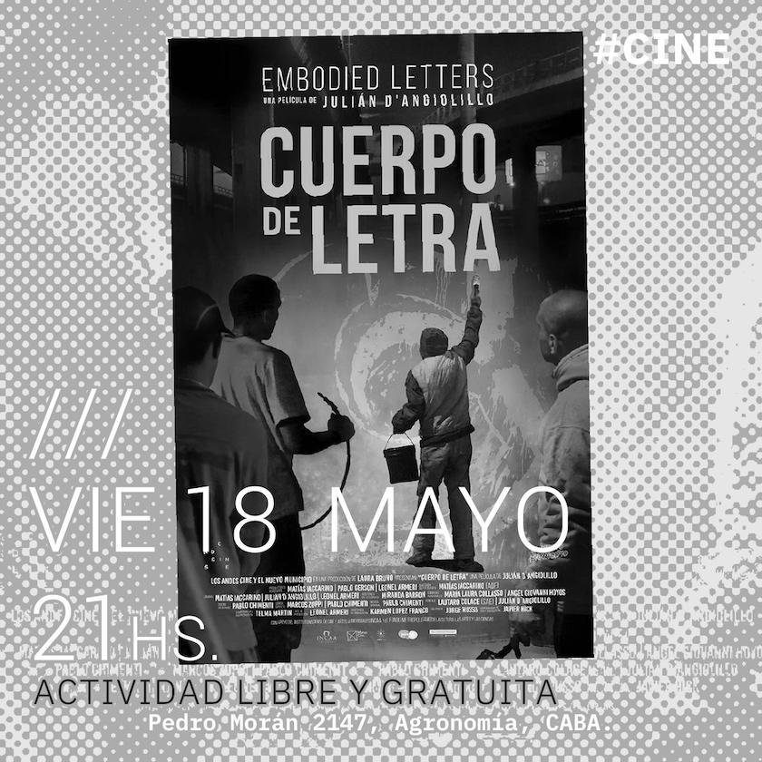 180518_MORA�N - CINE_Cuerpo de Letra-Flyer.png