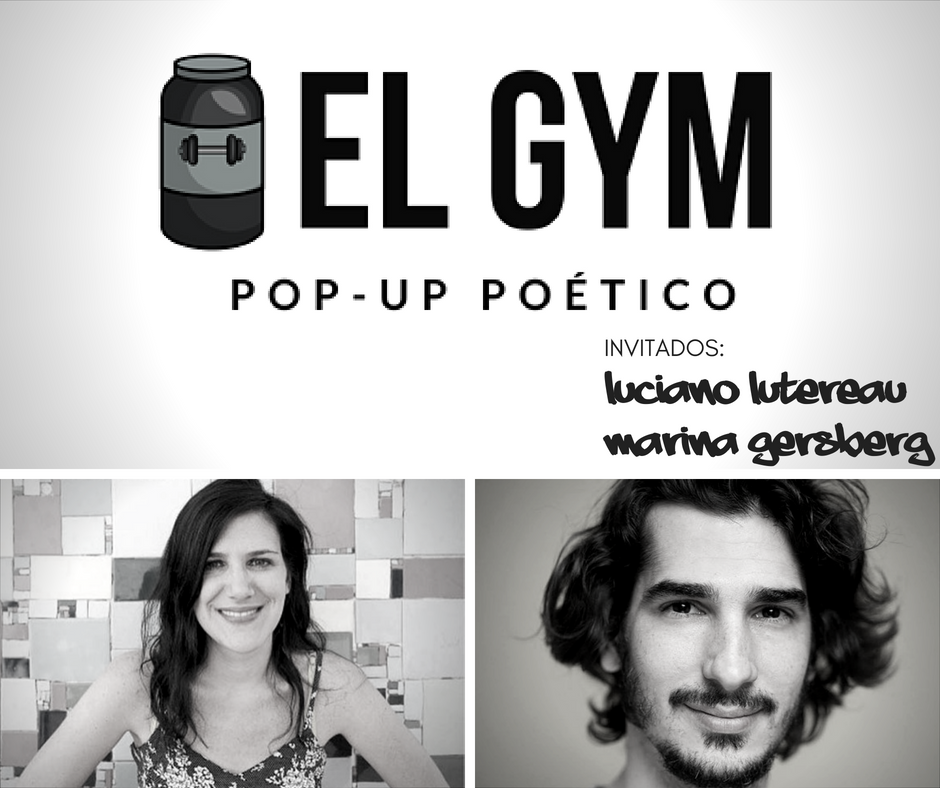 el gym - agenda (2).png