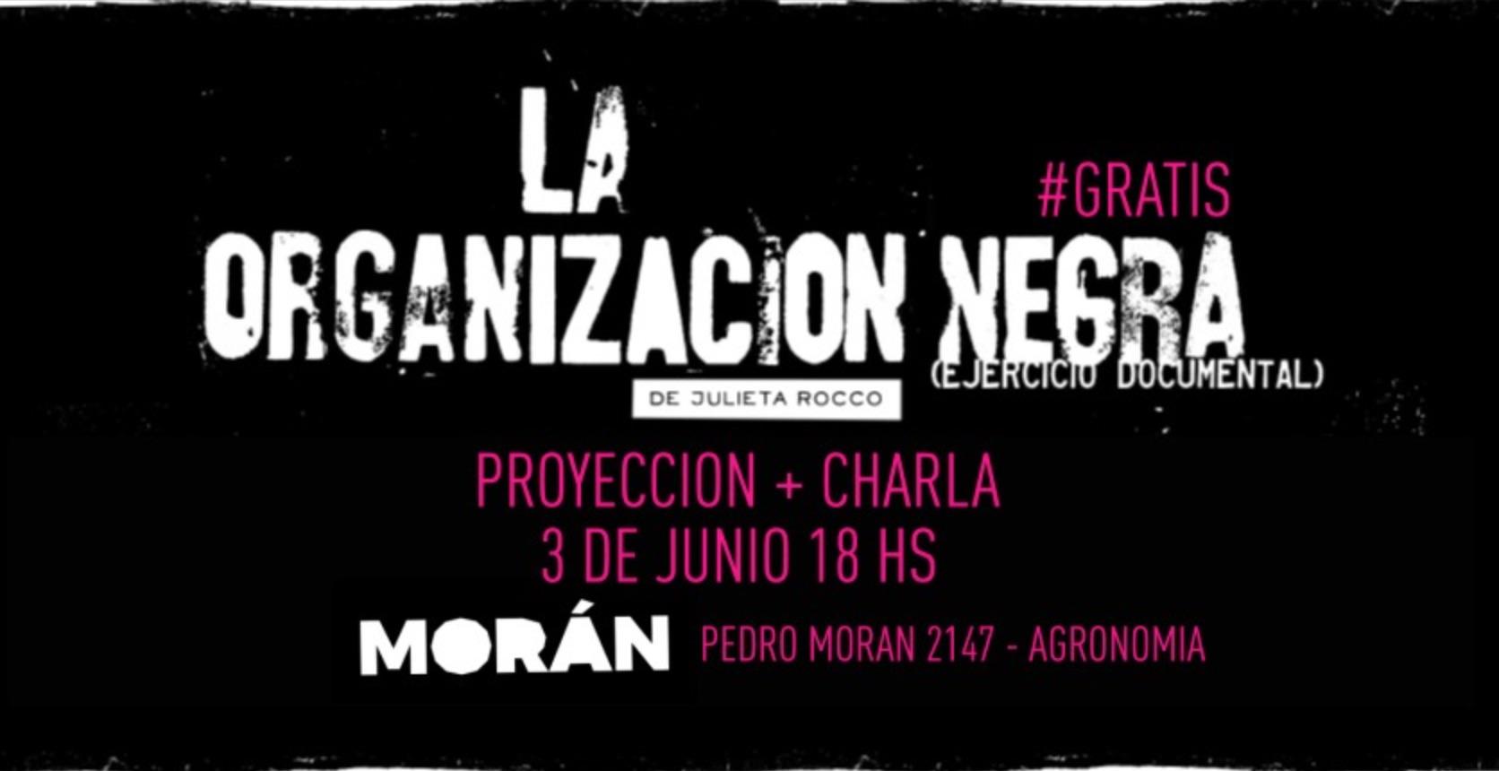 la-organizacion-negra.png