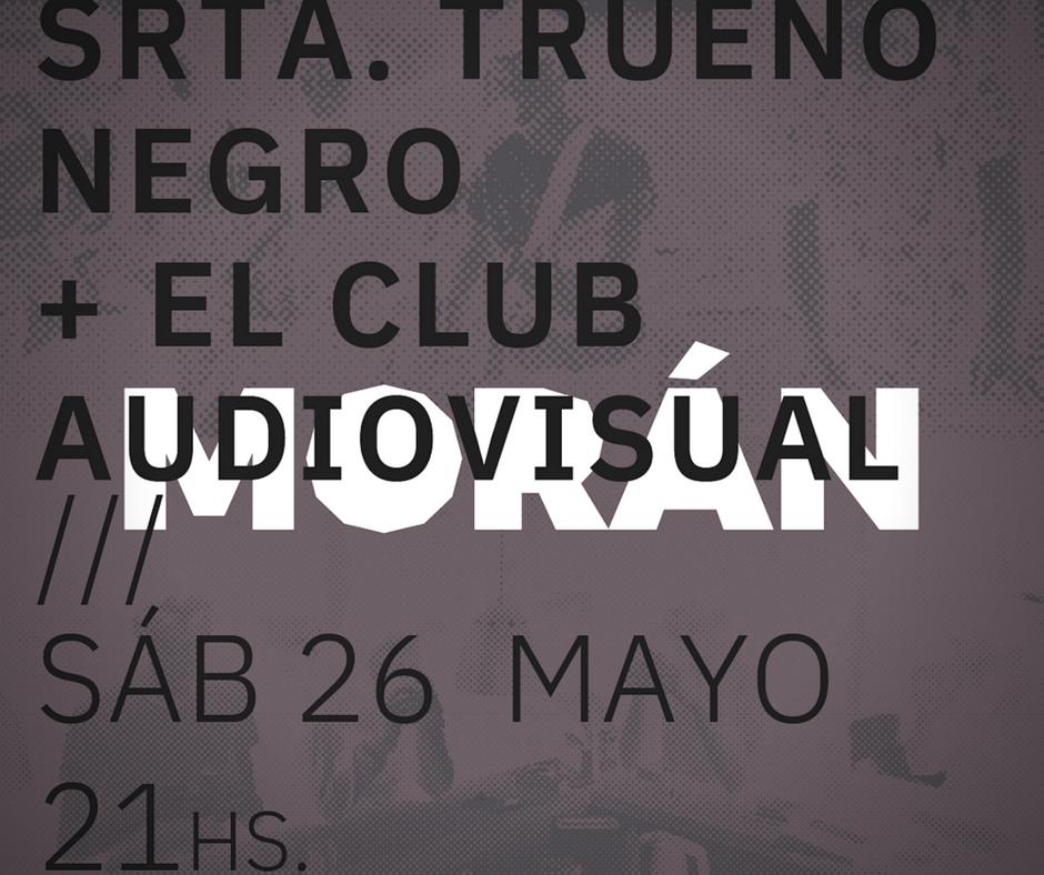 trueno-club.png