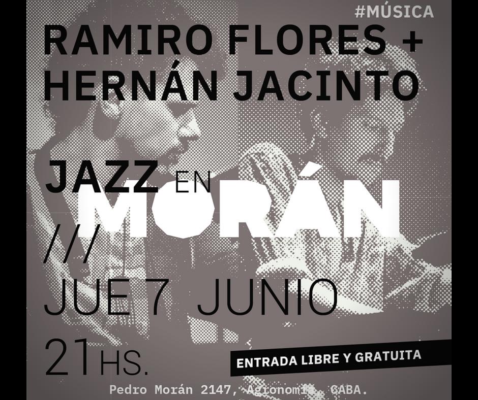 jazz01.png