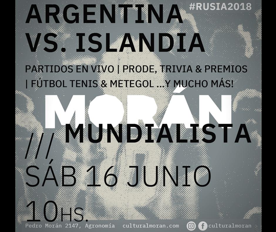 islandia-argentina-moran.png