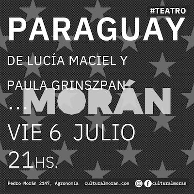 180706_MORA�N - Paraguay - REDES-Flyer.png