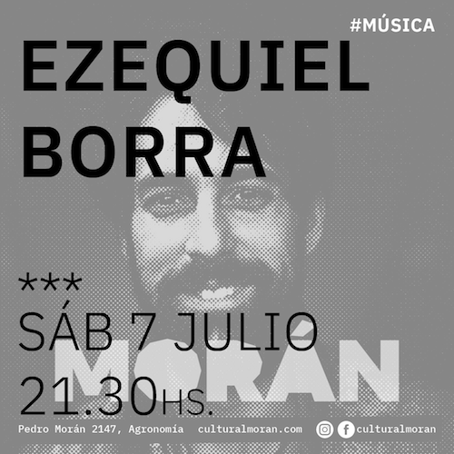 180707_MORA�N - Ezequiel Borra -  REDES-Flyer.png