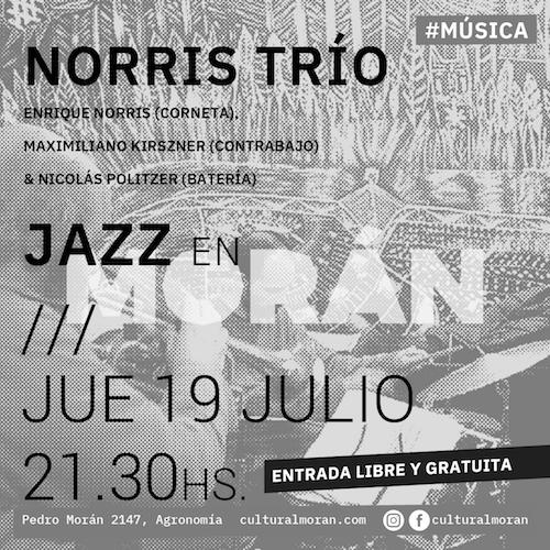 180719_MORA�N - Jazz en Mora�n_Redes-Flyer.png