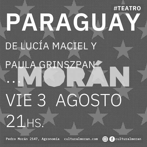 03 AGO - Paraguay - REDES-Flyer.jpg