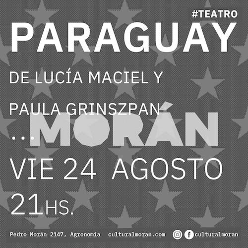 24 AGO - Paraguay - REDES-Flyer.jpg