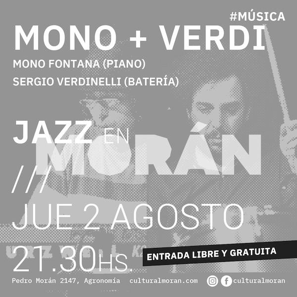 180802_MORA�N - Jazz en Mora�n_Redes-F.jpg