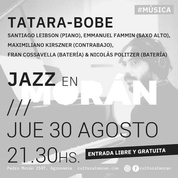 180830_MORA�N - Jazz en Mora�n_Redes-F.jpg
