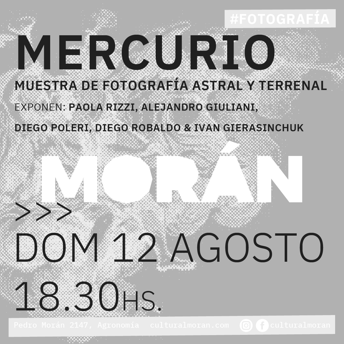 180812_MORA�N - Mercurio - REDES-F.png