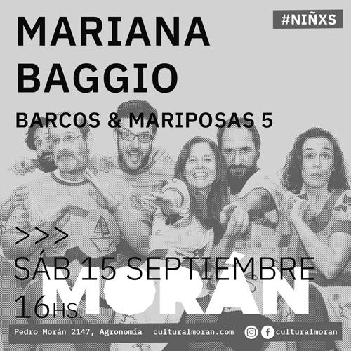 180915_MOR�N---Mariana-Baggio----REDES-F_BN.jpg
