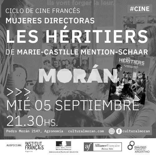 180905_MORA�N---Mujeres-directoras-de-cine-france�s---REDES-F_BN.jpg