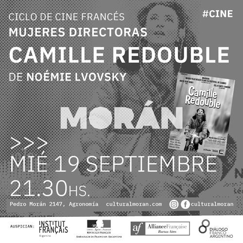 180919_MORA�N---Mujeres-directoras-de-cine-france�s---REDES-F_BN.jpg