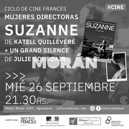 180926_MORA�N---Mujeres-directoras-de-cine-france�s---REDES-F_BN.jpg