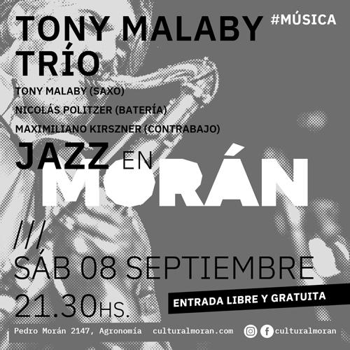 180908_MORA�N---Jazz-en-Mora�n_Redes-F_BN.jpg