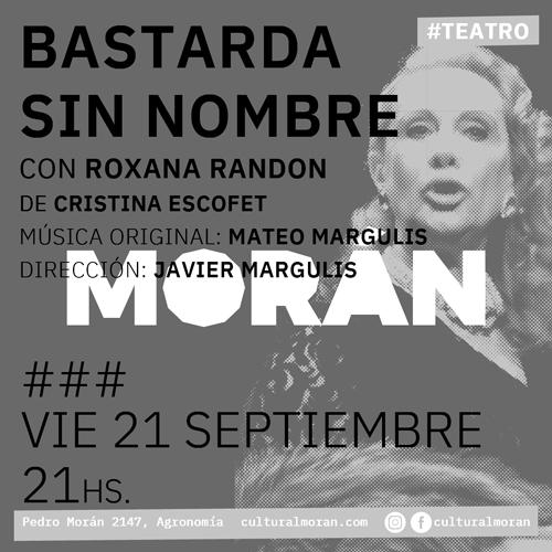 180921_MORA�N---BASTARDA-SIN-NOMBRE---REDES-F_BN.jpg