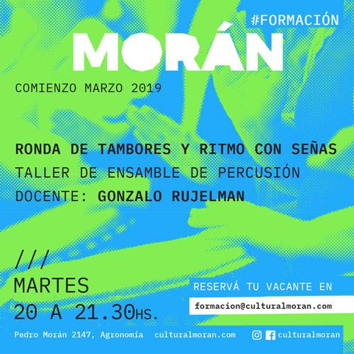 180901_MORÁN---RONDA-DE-TAMBORES-F.jpg