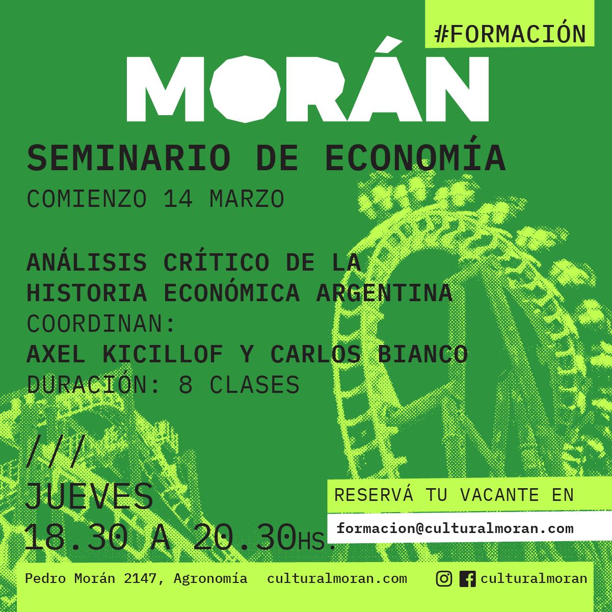 1903_MORÁN - Cursos Economía JUE - REDES-F.png