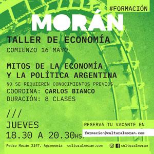 1905_MORÁN---Cursos-Economía---300x300-F.jpg