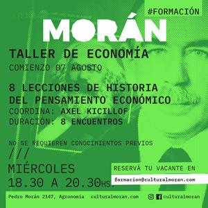 1908_MORÁN---Cursos-Economía---300X300-F.png