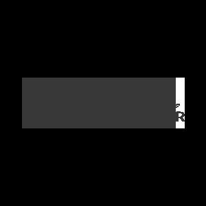jlr-logo.png
