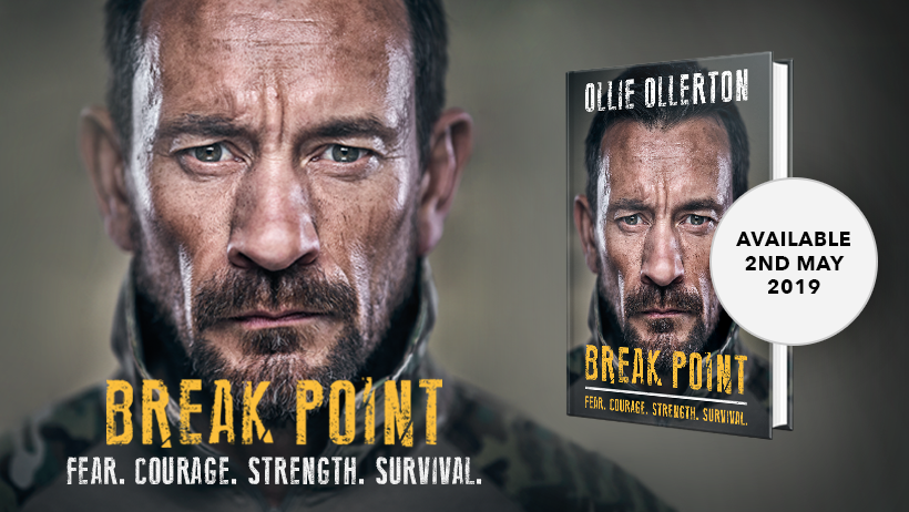 BreakPoint-FB-Preorder.png