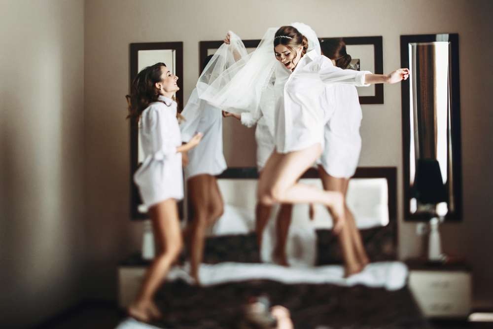 ubeauty-wedding-beauty-services-port-douglas.jpg