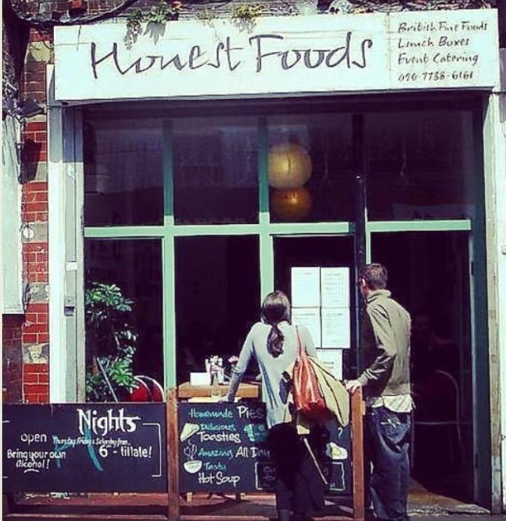 honest foods cafe photo.JPG