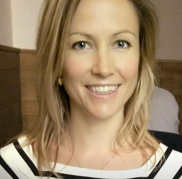 Bridgette Wilson  @realfooddoctor  BSc, MSc (hons), PGDip, Registered Dietitian and Sports Nutritionist.
