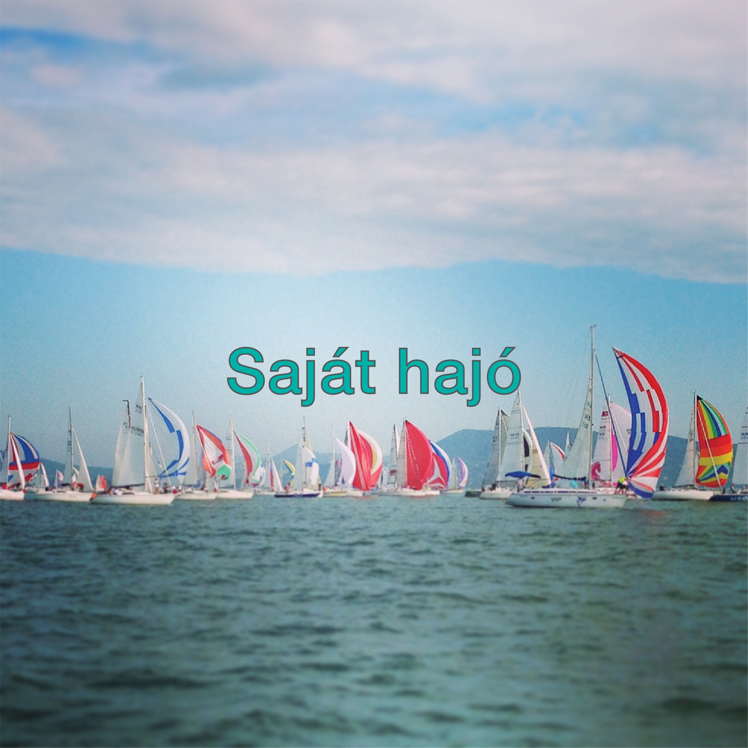 sajathajo_01.png