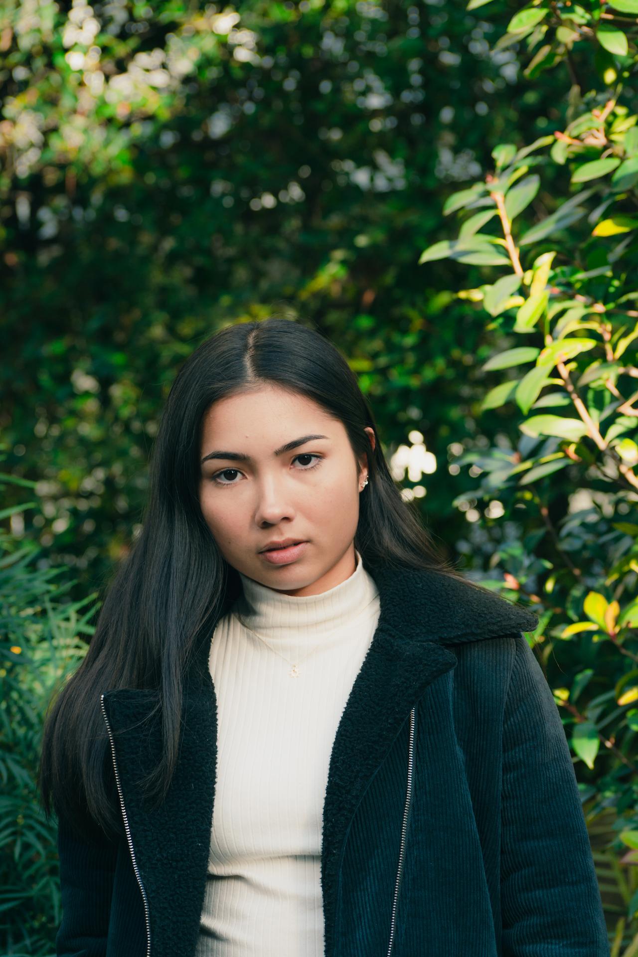 LisaKnightPhoto-Lydia9.jpg