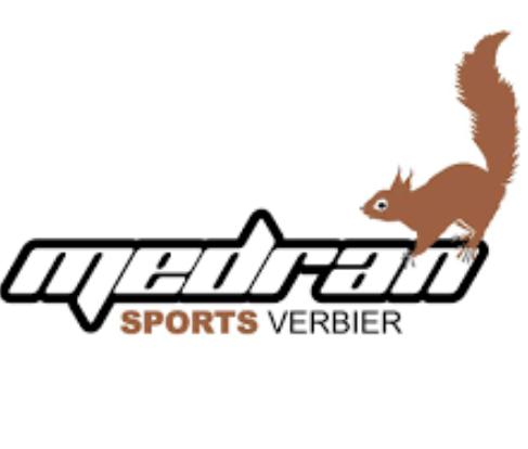 Medran Sport
