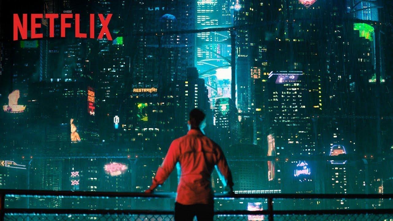 Altered Carbon - Netflix.jpg