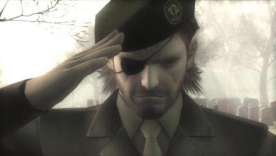 Kojima - MGS.jpg