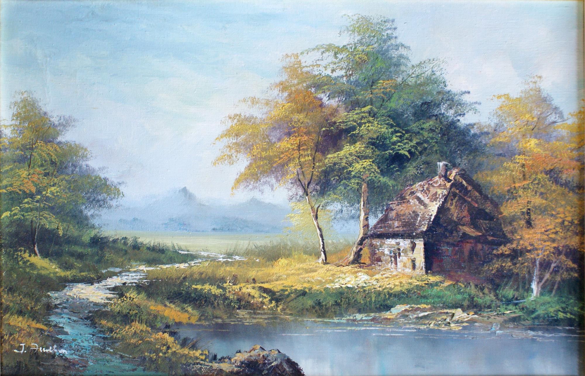 Unknown Landscape by J. Fulton (?).jpg