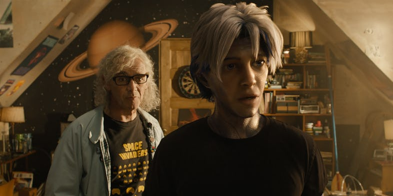 Mark-Rylance-and-Tye-Sheridan-in-Ready-Player-One.jpg