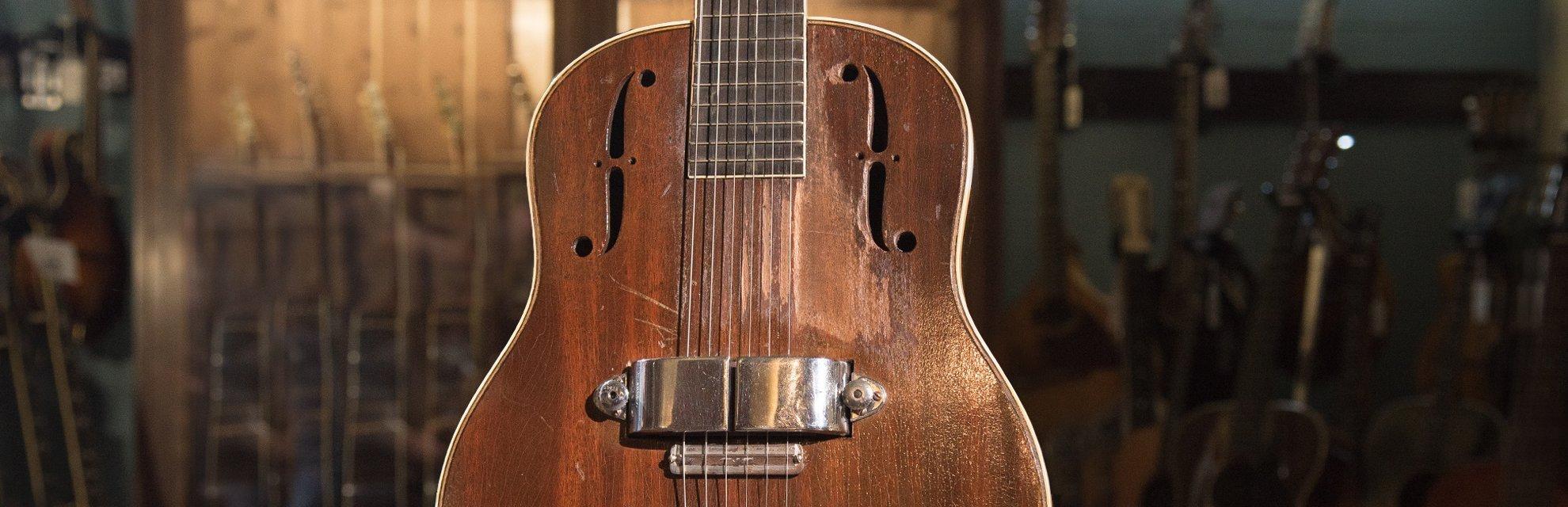 Placeholder Image for Guitar Refurb.jpg