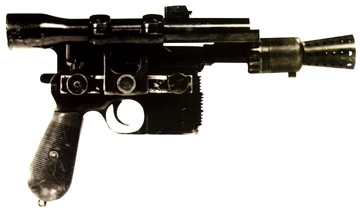 Dl-44.jpg